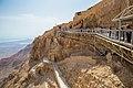 Deserto de Massada - Israel. (38485044291).jpg