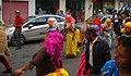 Desfile de brujitas en Chilpancingo, Guerrero, México-1.jpg