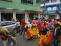 Desfile de brujitas en Chilpncingo, Guerrero, México-2.jpg