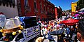 Desfile de los locos en San Miguel de Allende, Gto. México.jpg
