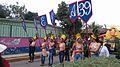 Desfile feria del mango 2016 02.jpg