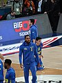 Deshaun Thomas 1 Maccabi Tel Aviv B.C. EuroLeague 20180320 (5).jpg