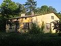 Desolate house - panoramio.jpg