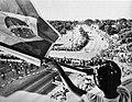 Despedida de Tancredo Neves - Brasília - 22 04 1985 (8358552229).jpg