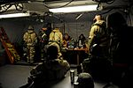 Despite adversity, maintainers keep Base X aircraft ready to fight 130215-F-YJ424-187.jpg