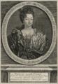 Desrochers - Élisabeth Charlotte d'Orléans.png