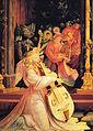 Detail-Isenheim-Altarpiece-Gruenewald.jpg