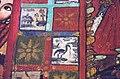 Detail - Ethiopian Church Painting (2380774583).jpg
