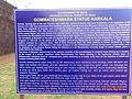 Details Gomadeswara statue,.JPG