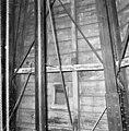 Details van de toren - Delft - 20049968 - RCE.jpg