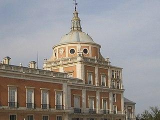 Detalle del Palacio de Aranjuez.jpg