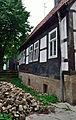 Detmold - 116 - Adelshof von Exterde, Saalbau (12).jpg