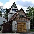 Detmold - 452 - Erbhofstraße (Feuerwehrgerätehaus) (2).jpg