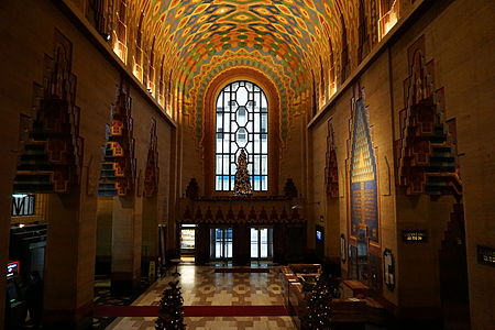 Detroit December 2015 30 (Guardian Building).jpg