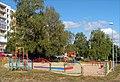 Detské ihrisko - panoramio (1).jpg