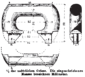 Deutsche Bauzeitung 1870 S198b.png