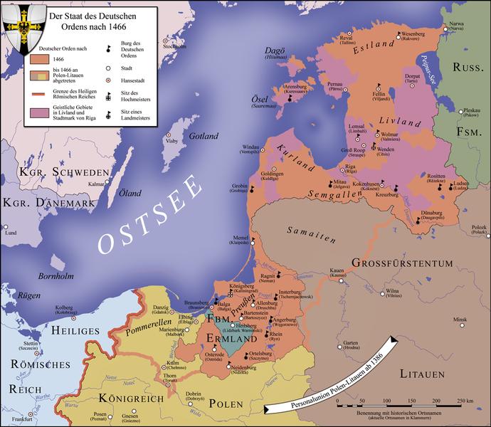 Datei:Deutscher Orden 1466.png