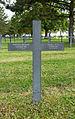 Deutscher Soldatenfriedhof Neuville-Saint-Vaast-17.JPG