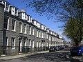 Devanha Terrace, Aberdeen - geograph.org.uk - 273897.jpg