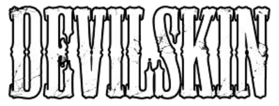 Picture of a band or musician: Devilskin