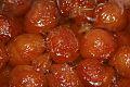 Dewali Snacks -1.jpg