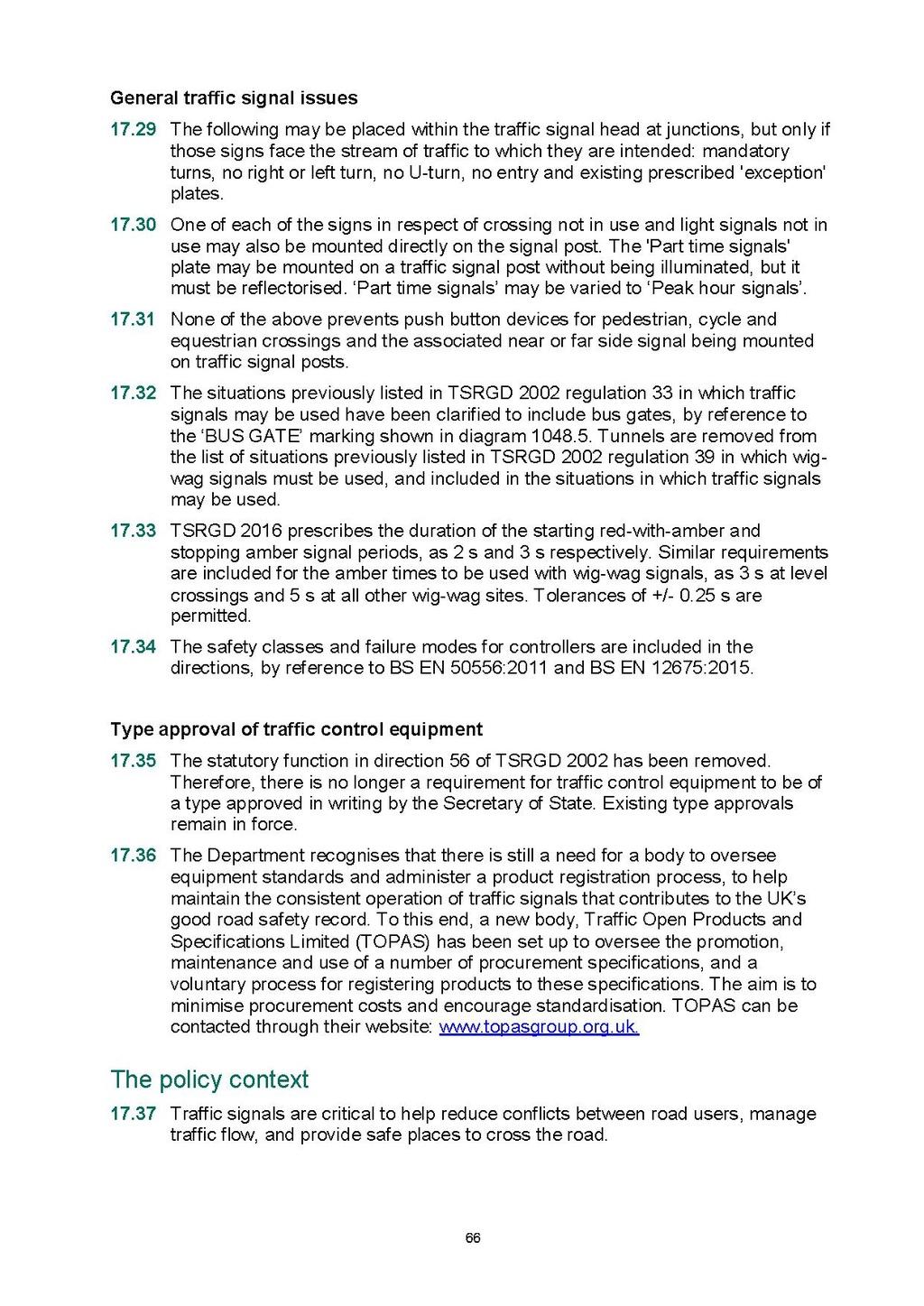 Pagedft Circular 01 2016pdf 66 Wikisource The Free Online Library Traffic Light State Diagram Navigation Menu