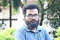 Dhaka Wikipedia Meetup, August 2018 (41).jpg
