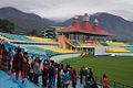 Dharmsala Cricket Ground (17176183546).jpg