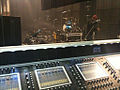 DiGiCo D5 Live, Monitor World @ Hey Hey Its Saturday.jpg