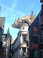 Diagon Alley Universal Studios.jpg
