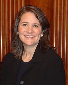 Diana DeGette, official Congressional photo.JPG