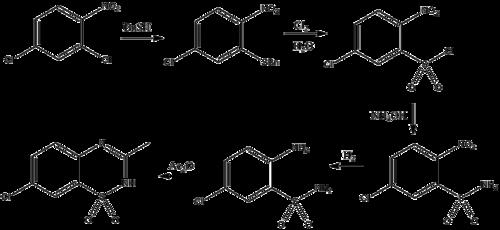 Diazoxide.png