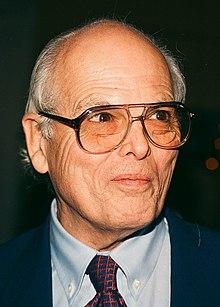 Dickie Moore (actor) - Wikipedia