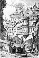 Die Gartenlaube (1876) b 703.jpg