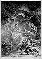 Die Gartenlaube (1889) b 521.jpg