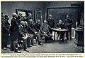 Die Jury für die Große Berliner Kunstausstellung 1908.jpg