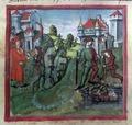 Diebold Schilling Chronik Folio 73v 148.tif