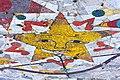 Diego Rivera Espejo de la Estrella 3.jpg