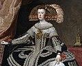 Diego Velázquez 032 (cropped 2).jpg