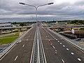Dienvidu tilts - panoramio (5).jpg