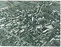 Diepenbeek - 165982 - onroerenderfgoed.jpg