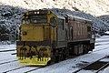Diesel locomotive 4277.jpg