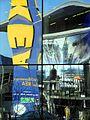 Dietlikon - Pathé 2012-03-14 16-37-43 (P7000).JPG