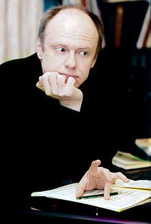 Andrei Diev httpsuploadwikimediaorgwikipediacommonsthu