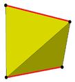 Digonal antiprism.png
