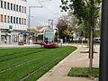 Dijon place de la Republique Tramway 03.JPG
