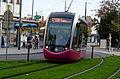 Dijon place de la Republique Tramway 13.jpg