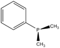 Dimethylphenylphosphine.png