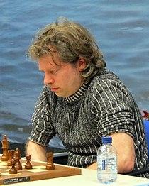 DimitriReinderman12.jpg