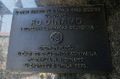 DinamoZagreb1945.png